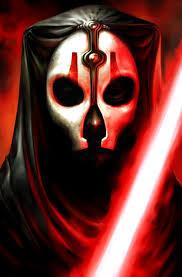 Favorite sith and Jedi  Images?q=tbn:ANd9GcTIS0ulkMloDRMKhNEgYqPLCAr1ZFgEF5thQUGgoYbdRG69v-Vs-Q