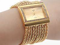 24 Best Accessory images in <b>2019</b> | Fashion, Watches, Quartz watch