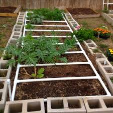 Small Picture 91 best drip irrigation images on Pinterest Gardening tips Drip