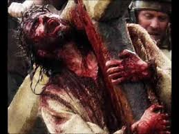 Image result for JESUS CRUCIFICADO
