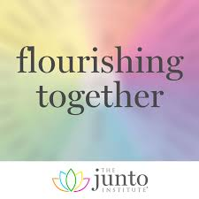 The Junto Institute: Flourishing Together