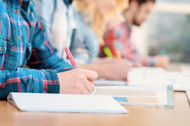 ten tips for incoming college freshmen think act sign in