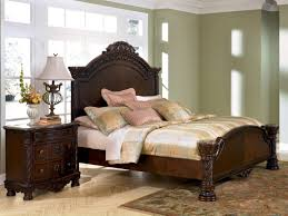 dark wood furniture picture from the gallery dark wood bedroom furniture our top bedroom furniture dark wood