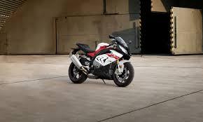 S 1000 RR | <b>BMW</b> Motorrad