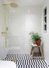 white bathroom floor: black and white striped  black and white striped bathroom floor tiles
