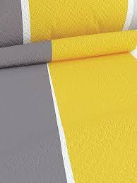 Купить <b>комплект штор</b> «<b>Джорин</b> (серо-желтый)» желтый/золото ...