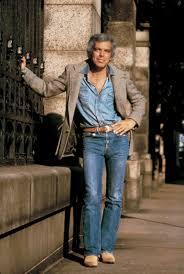 VERY <b>RALPH</b>, the First Documentary <b>Portrait</b> of Fashion Icon <b>Ralph</b> ...