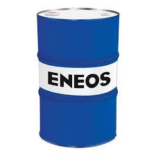 <b>ENEOS Масло трансмиссионное ENEOS GEAR</b> GL-4 75/90 200 л ...