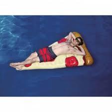<b>Матрас надувной BigMouth Pizza</b> Slice Доставка: Платная ...