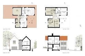 Interior Modern House Designs Modern Home Design Plans Plans    Interior Modern House Designs Modern Home Design Plans Plans regarding Small Bungalow House Plans Canada