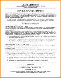business resume format cipanewsletter 6 businessman resume format job bid template
