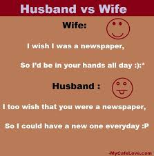 husband quotes - Google Search | Quotes | Pinterest