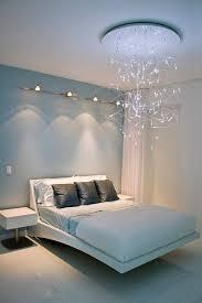 bedroom lighting ideas romantic bedroom lighting ideas bedroom led lighting ideas
