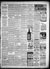 The County <b>paper</b>. (Oregon, Mo.) 1881-1883, September 09, 1881 ...