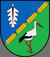 Woltersdorf