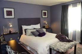 bedroom designs colour schemes