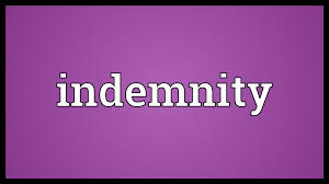 short essay on contracts of indemnity image source i yt com