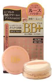 Meishoku <b>пудра рассыпчатая</b> Moist Labo BB+ <b>Loose</b>... — купить по ...