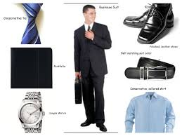 best images about dress for success men professional men attire yahoo image search results