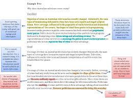 essay format example cosgrove survival specialists essay writing format sample