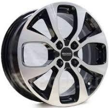 Колесные диски <b>Скад KL</b>-<b>296</b> - купить литые, кованые и ...