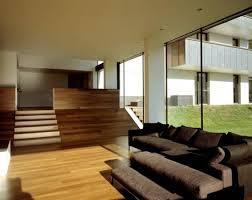 best modern living room designs: small living room best home interior and architecture cool living rooms designs small