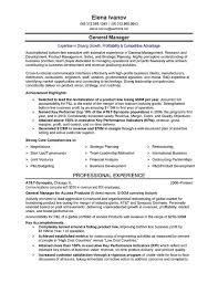 executive resume writing services home interior resume sales interior design lewesmr mr resume sample resume executive sample resume executive