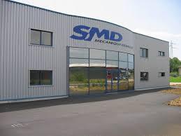 """Résultat de recherche d'images pour """"SMD AMBERIEU"""""""