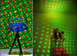 <b>Лазерный</b> диско проектор стробоскоп <b>лазер</b> светомузыка Есть в ...