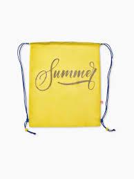Мешок-рюкзак, пляжная сумка <b>Happy Baby</b> 3996247 в интернет ...