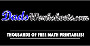 Image result for dadsworksheets.com