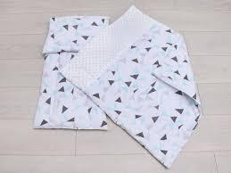 <b>Спальный</b> конверт <b>AmaroBaby</b> Exclusive Soft <b>мешок</b> Треугольники