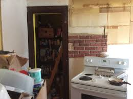 kitchen sink size average home depot view all  images home depot kitchens jpg view all  images