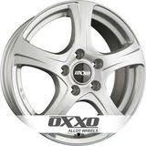 Aluminium wheels Honda Civic Coupé (EJ6/8/9, EK1/3/4) 1995 ...