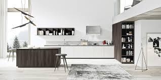 copatlife modern kitchen antis kitchen furniture