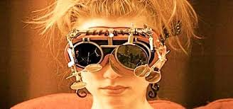 News: 6 Mind-Blowing Ways to Wear Your <b>Steampunk Goggles</b>