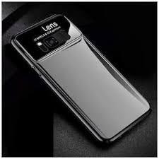 Apple iPhone 7 128 GB Gold 2 GB RAM Mobiles Online @ Best ...