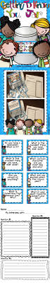 best images about get to know you questions a great getting to know you activity for back to school use in literacy rotations