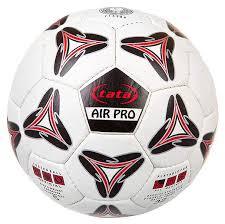 <b>Футбольный</b> мяч <b>Gratwest</b> Т15388 №5 white купить, цены в ...