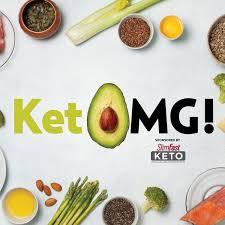 KETO-M-G