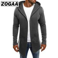 <b>ZOGAA</b> JFP Store - Amazing prodcuts with exclusive discounts on ...