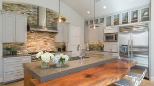 Kitchen Breakfast Bar Small Kitchens With Breakfast Bars 80 Kitchen Breakfast Bar Ideas