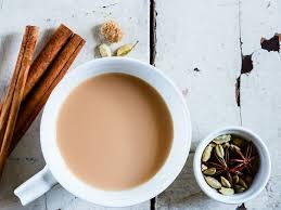 How <b>Chai Tea</b> Can Improve Your Health