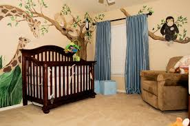 bedroom ideas decorating khabarsnet: adorable room daccor decozilla jungle safari baby room adorable room daccor decozilla