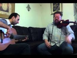 Очи <b>черные</b> - <b>Цыганский</b> джаз. В.Колпаков (семиструнная гитара ...