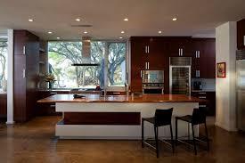 Kitchen Interior Design Tips Amazing N Kitchen Interior Design Ideas Photos Small Kitchen