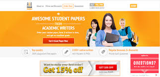grademiners com review write my essays org grademiners com review