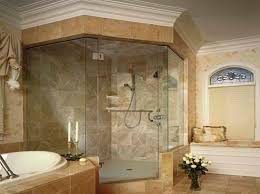 bathroom ideas corner shower design:  images about shower ideas on pinterest showers tile and planks