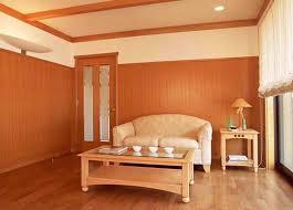 www.123nhanh.com: Ván nhựa Picomat làm tấm ốp tường, tấm ốp tường giả gỗ