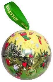 Купить Чай черный <b>Hilltop Яркие</b> подарки подарочный <b>набор</b> , 80 ...